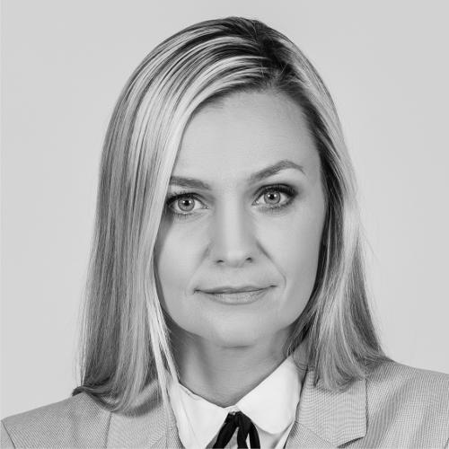 Agnieszka Linda