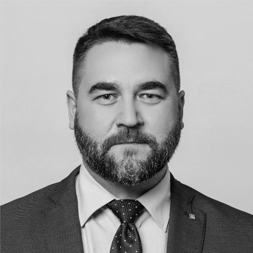 Marcin Mandziewski