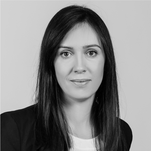 Sylwia Polarek