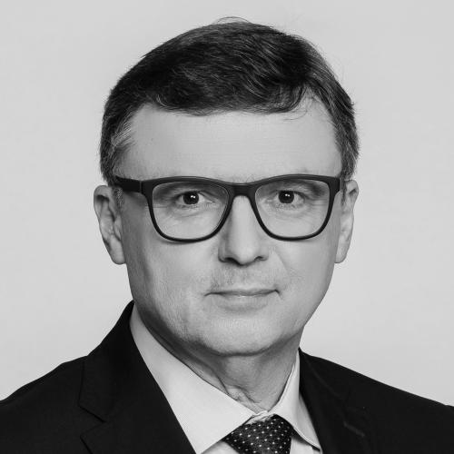 Daniel Pius