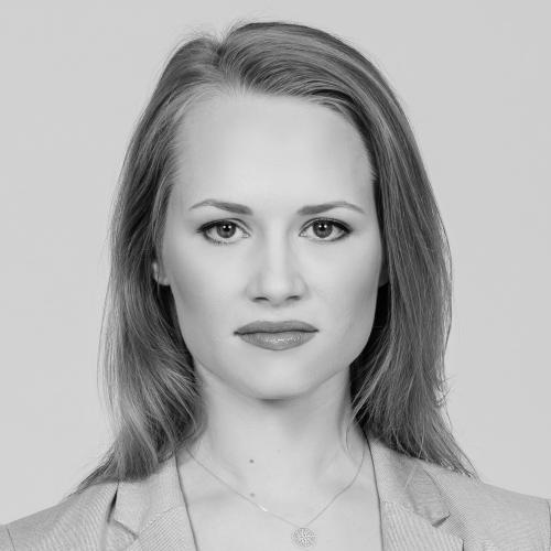 Monika Ronkiewicz