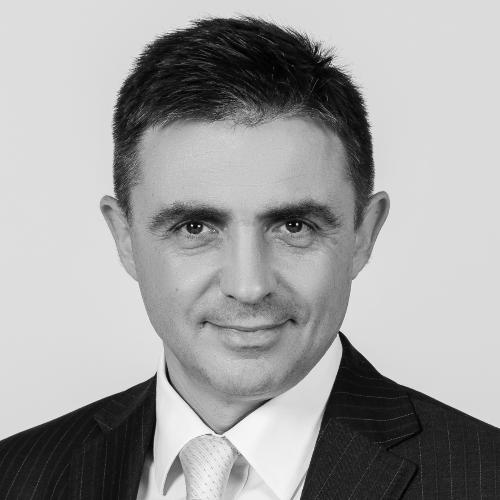 Jacek Szok