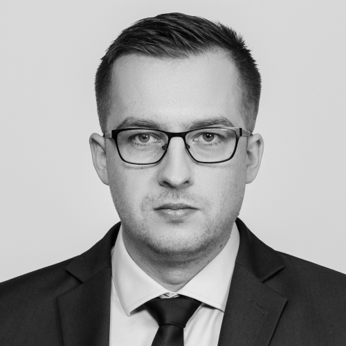 Paweł Waszak