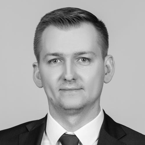 Marcin Wyborski