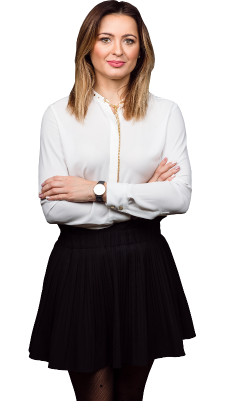 Katarzyna Osak