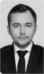 Włodzimierz Hutnikiewicz