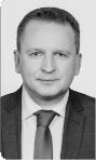 Paweł Ciura