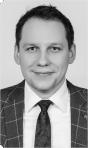Łukasz Gawlik