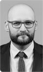 Grzegorz Łosik