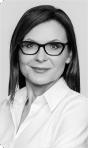 Malgorzata Kostecka