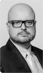 Arkadiusz Kurman