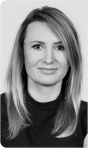 Kamila Cal-Całko