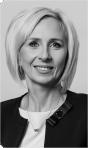 Aneta Bukowska