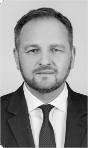 Adam Kujawiak
