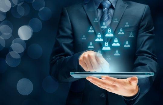 Czy nasze dane osobowe są bezpieczniejsze?